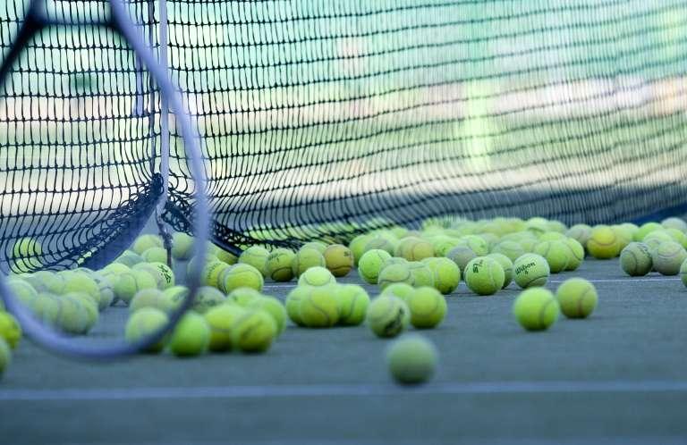 Tennis in Greifenburg - © werbeagentur as1