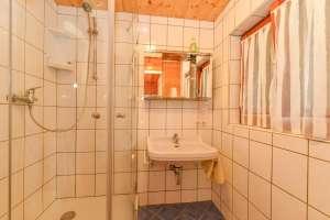 Stanza Gartenhutte N. 8- 20 m2 - © www.urlaub-greifenburg.at