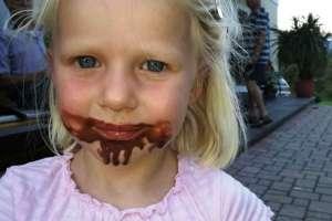 Schoko,Schokolade! - © www.urlaub-greifenburg.at