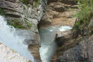 Natur pur. - © www.urlaub-greifenburg.at