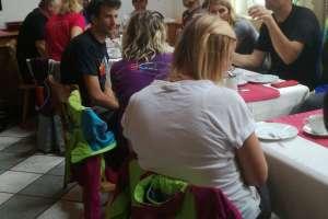 Kuchen und Kaffee - © www.urlaub-greifenburg.at