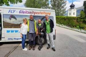 © www.urlaub-greifenburg.at