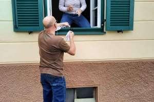 Arbeiten ist am Thalerhof gratis! - © www.urlaub-greifenburg.at
