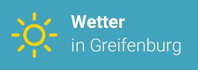 Logo - Wetter Greifenburg